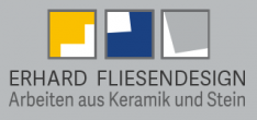 Fliesendesign-Erhard